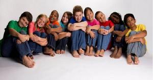 Efectele hipoacuziei unilaterale la copiii purtatori ai unui singur implant cohlear