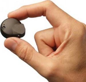 Implantul Vibrator Activ de ureche medie Soundbridge