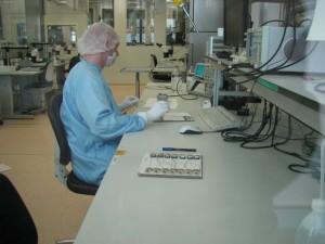 Tipuri de electrozi pentru implantul cohlear