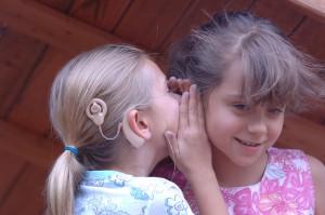 Sindromul de apeduct vestibular largit – prezentare de caz