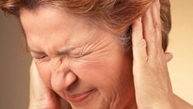 De ce sa alegem terapia tinitusului?