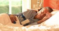 Etapele diagnosticului de apnee de somn